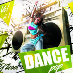 Dance Pop Vol 1 by Dj Z Cool