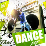 Dance Pop Vol 2 by Dj Z Cool