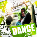 Dance Pop Vol 5 by Dj Z Cool