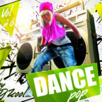 Dance Pop Vol 6 by Dj Z Cool